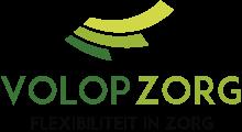 Volop Zorg